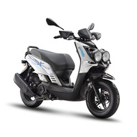 Ariic 150cc scooter chinese motor scooter BWS-4