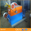 New style pvc wire coating machines