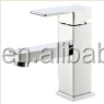 best selling products faucet watermark taps bathroom taps