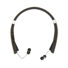 s460 bluetooth headphone bluetooth headphones wireless RD50 for christmas
