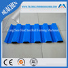 companies production ibr steel profile corrugated roof sheet roll forming machine
