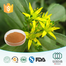 Alibaba recommended best quality competitive price herbal extract,Herba Agrimoniae,Agrimony extract