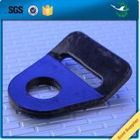 Professional oem durable metal stamping kit