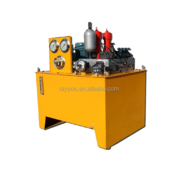 hydraulic power units for sale