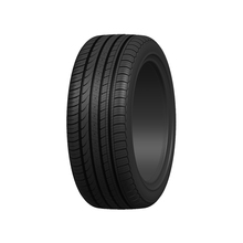 chinese car tires brands at cheap price tires 185R14C 195R14C 215R15C 205/70R15C