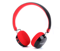 New wireless DSP bluetooth microphone headset 4.1 bluetooth kid headphone