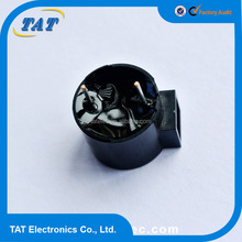 Creative new arrival list all electronic buzzer components