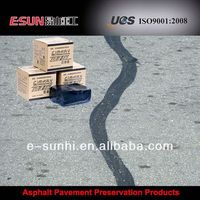 TE-I pavement joint sealant