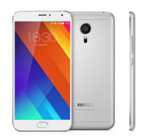 hot sale original 4G LTE MTK6795 Helio X10 Turbo Android 5.0 dual SIM card meizu mx5 4g Lte mobile phone