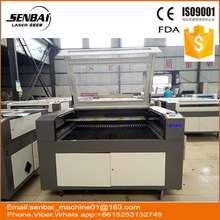 Best price of laser cutting service OEM