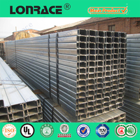 c channel steel price/c channel beam
