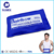 Large Healthy Madical Reusable Gel Ice Pack