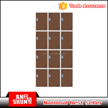 China online shopping locker cabinet waterproof locker steel beach locker