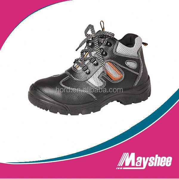 indian army safety shoe