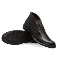 Men Dress Shoes Fashion Style High Quality Business Shoes
