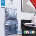 MSDS/SGS/DMF FREE/dehumidifier box/moisture resistant packaging bag