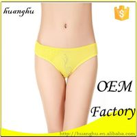 New products fancy OEM ladies underwear uk
