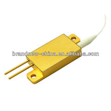 16W 940nm CW Fiber Coupled Multiple Single Emitter Laser Diode,LD,Pumping and IR Lighting