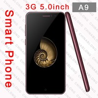 Slim And Stylish Mobile Phone Deal,No Brand Smart Phone Sale