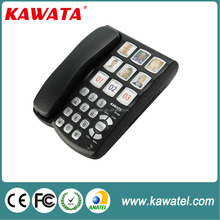 Gifts For Elderly Parents Landline Big Picture Telephone