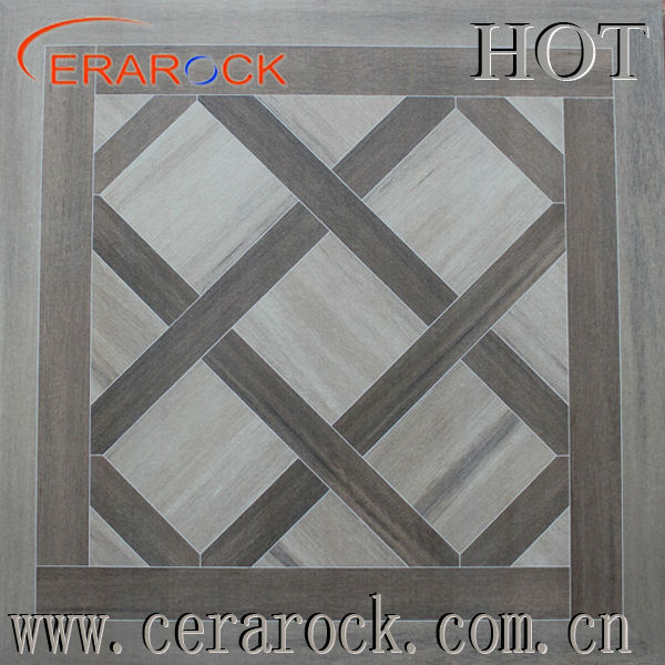 60x60 Digital Ptint Old Floor TIles Suppliers