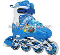 KIDS SKATE SHOES CHEAP