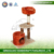 QQPET BSCI Factory Wooden Cat Climbing Tree Small Cat Tree