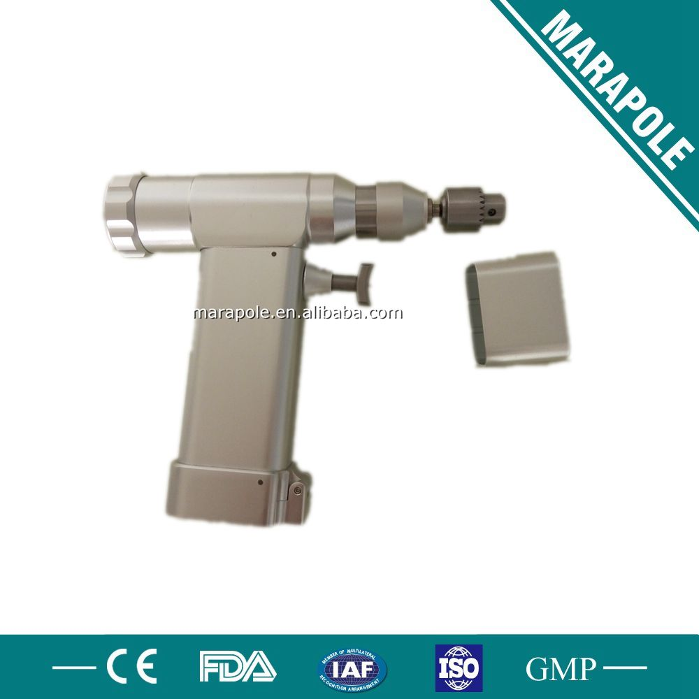 small bone surgical instruments;High quality Small universal Orthopaedic Bone drill and saw;surgical micro drill