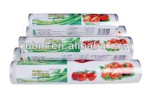 Food wrap film /Cling Film