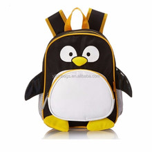 Wholesale new china fashion anime school bags and backpacks