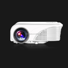 Wholesale Newest Cheap Full HD LED Outdoor Powerful Laptop Projector S320