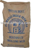 Bentonite Drilling Mud API Spec.13A Sec.4