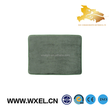 car drying towel factory, 4mm, 5mm, 8mm, with competitive price, AZO FREE, ISO, SGS, and BV