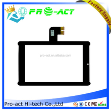 Touch Screen Glass Digitizer For Asus Fonepad 7 ME372CG ME372 K00E 5470L Assembly