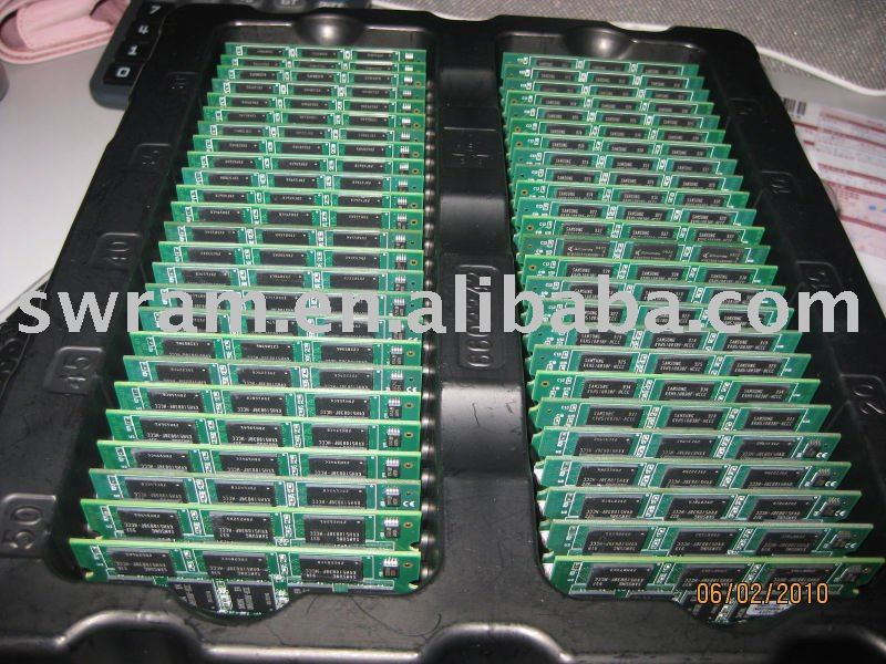 best performance ram laptop memory ddr2 sodimm ram 800mhz 2gb memory