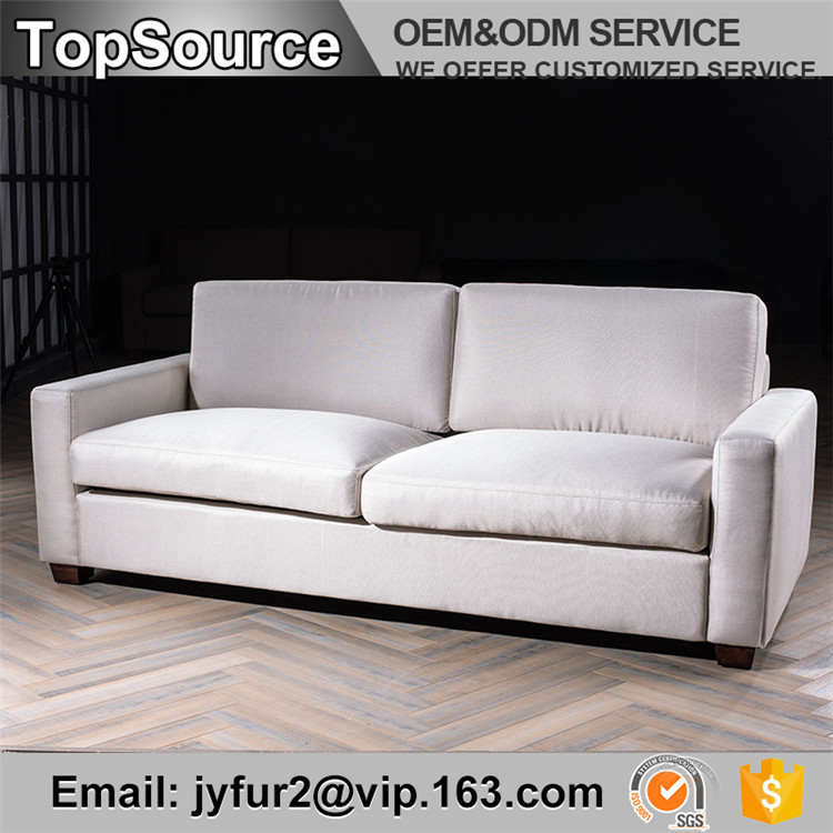 Latest China Factory Wholesale Italian Exotic Sofa Furniture