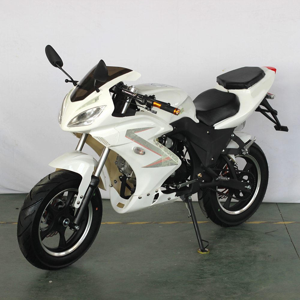 Import Lifan Sport Motorcycles Price From China