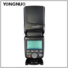 YONGNUO YN686EX-RT Photographic Equipment LITHIUM SPEEDLITE Flash