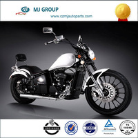 Hot sale 2014 chinese new motorcycle sidecar