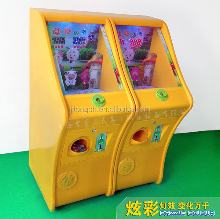 hot sale new product games for boys only