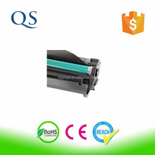opc drum for HP130A toner cartridge for hp cf350/351/352/353 toner cartridge for hp color laserJet Pro MFP M176n/M177fw opc drum