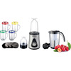 Home Appliance 350W Hot Sale Multifunction
