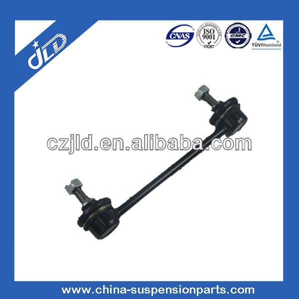 B30H-28-170B steel auto spare parts stainless steering stabilizer link for mazda 323 PREMACY