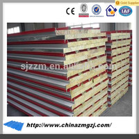 Durable sandwich panel price
