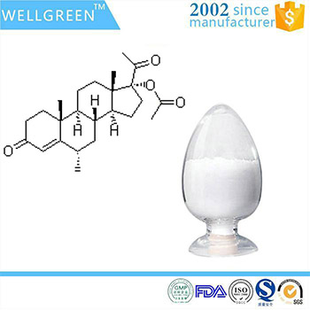 Top quality Medroxyprogesterone Acetate wholesale steroids