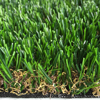 /product-detail/garden-artificial-grass-with-non-filling-and-waterproof-60479698232.html