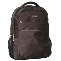 Good quality classical eminent backpack laptop bag