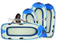 cheap inflatable boat fishing boat rubber boat for sale