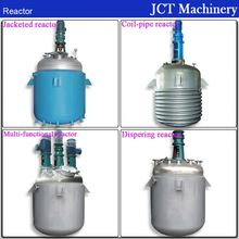 water repellent for textile mixer