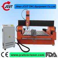 engraving stone cnc router,marble cnc router,cnc engraving machine for stone 1212 granite stone laser engraving machine